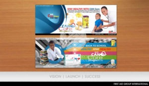 Donate To Jamaica Website