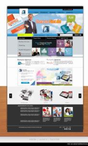 fagroupintl-business-solutions