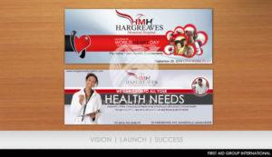 James Family Pharmacy Website