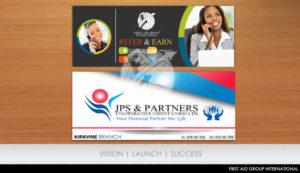 refer-earn-jps
